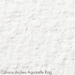 canson_arches_aquarelle_rag