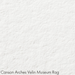 canson_arches_velin_museum_rag