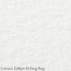 canson_edition_etching_rag