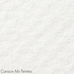 canson_mi-teintes