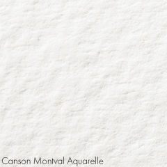 canson_montval_aquarelle