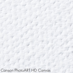canson_photoart_hd_canvas