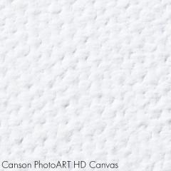 canson_photoart_hd_canvas