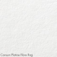 canson_platine_fibre_rag
