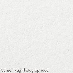 canson_rag_photographique
