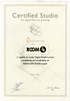 hah-room34-cert